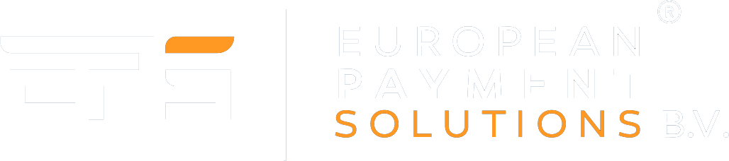 European Payment Solutions