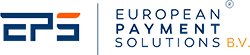 EPS - European Payment Solutions